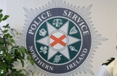 Police issue appeal for information over death of Donegal man