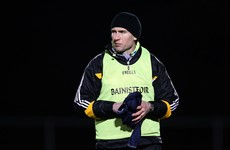 Eddie Brennan wants pre-season GAA competitions scrapped to tackle player burnout