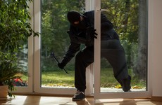 New laws will see repeat burglars hit with longer jail terms