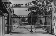 A 95-year-old former Auschwitz medic is going on trial next month