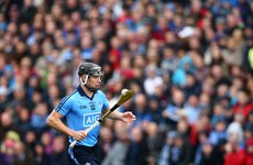 'Sutcliffe is a man who is 100% or nothing': This isn't the end of Dubs star, says Schutte