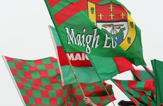 One of Mayo's 1950 and 1951 All-Ireland winners has died