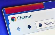 Too many tabs open? Here's how you can snooze them for later