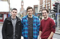 This Irish startup has just been bought by Spotify