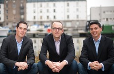 An Irish startup that makes travel bookings easier is going on a $12m hiring spree