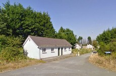 Last Traveller families to be evicted from Louth halting site today