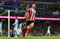 Why Liverpool could do a lot worse than signing Shane Long