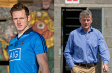 'They've changed many players' lives' – Flynn defends GPA after O'Rourke criticism