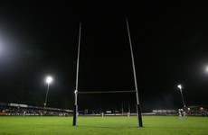 2008 champs Castletroy squeeze past Glenstal in Munster Senior Cup