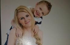 """A beautiful, kind little boy"": 6-year-old road crash victim named as Joshua Kelly"