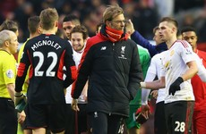 'Klopp needs time to get them playing his way' – Gerrard