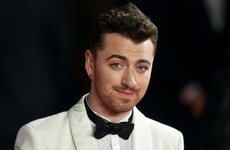 Sam Smith has been criticised for being 'surprised' racism still exists in 2016
