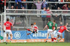 Check out the 49 GAA games that TG4 will show between now and the championship