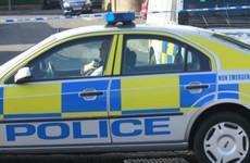 Two teenagers die in single vehicle car crash