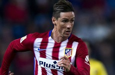Torres 'has offer to become highest paid player in the world'