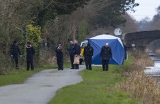 Gardaí set up checkpoints as Kenneth O'Brien murder investigation intensifies