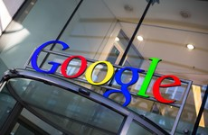 Google is to pay its UK taxes in Britain from now on, rather than in Ireland…