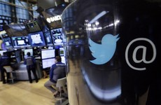 Twitter really isn't messing around with its restructuring plans