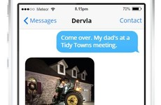 9 sexts that are too hot for Irish people