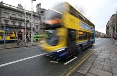 Dublin Bus passengers are less savvy these days about getting their cash back