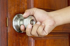 Poll: Do you ever leave your house unlocked?