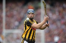 Injury rules Ger Aylward out of All-Ireland junior club final