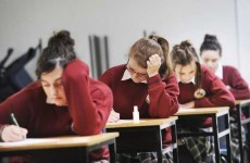 Teachers say Junior Cert reform plans 'would do more damage than good'
