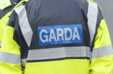 Motorist stabbed in back after confrontation with stone-throwing youths