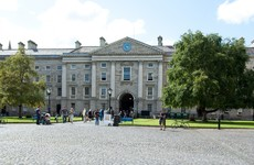 Sexual consent workshops to be compulsory for new TCD students