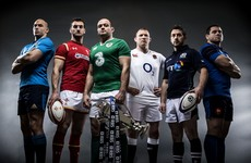 POLL: What is your favourite Six Nations anthem?