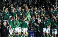 POLL: How will Ireland do in the 2016 Six Nations?