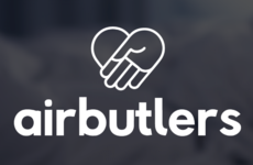 Airbnb has become such a behemoth it's generating spin-off businesses