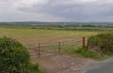The body of a man has been recovered from a slurry pit in Co Cork
