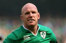 4 Irish players feature in Welsh publication's all-time Six Nations XV
