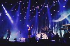 The 13 best things that happened at The Corrs' epic Dublin comeback