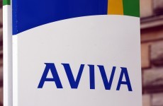 Hundreds of jobs set to go at Aviva