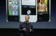 Late arrival of iPhone 4S sees Apple's Q4 results disappoint
