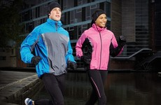 Cheap and cheerful but is Aldi's running and cycling gear any good?