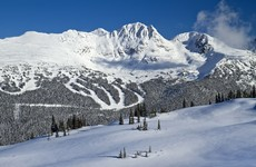 Five snowmobilers killed after being buried in avalanche