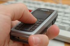 Elderly woman's Nokia phone stolen in brutal bus-stop attack