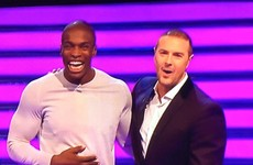 A Clonsilla lad sent Take Me Out into absolute meltdown on ITV last night