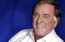 Terry Wogan's heartfelt farewell to his radio listeners will bring a tear to your eye