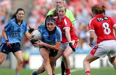 Cork suffer defeat against Staunton-inspired Mayo while Dublin have 11 points to spare over Kerry