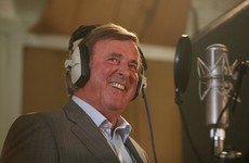 Here is how you can pay tribute to much-loved broadcaster Terry Wogan