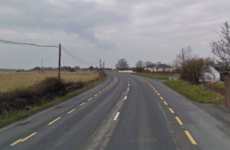 Man killed and two gardaí injured in Galway crash