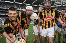 8 Kilkenny, Galway and Derry players to watch in Sunday's All-Ireland club hurling finals