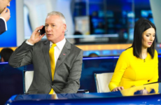 As it happened: Transfer Deadline Day