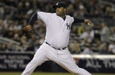 Yankees pitcher in 'wanting more money' shocker