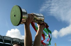 Poll: Who do you think will win the All-Ireland senior club hurling title?