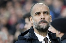 5 reasons why Pep Guardiola can take Man City to the next level